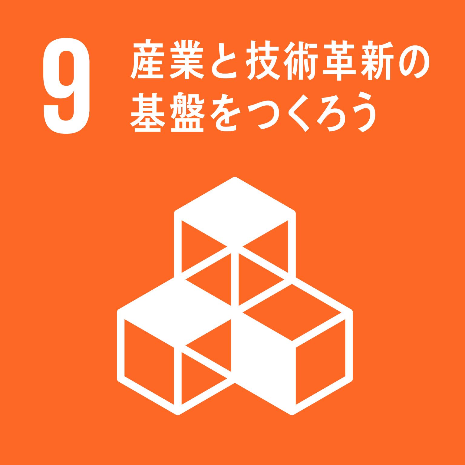 SDGs09