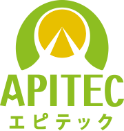 APITEC