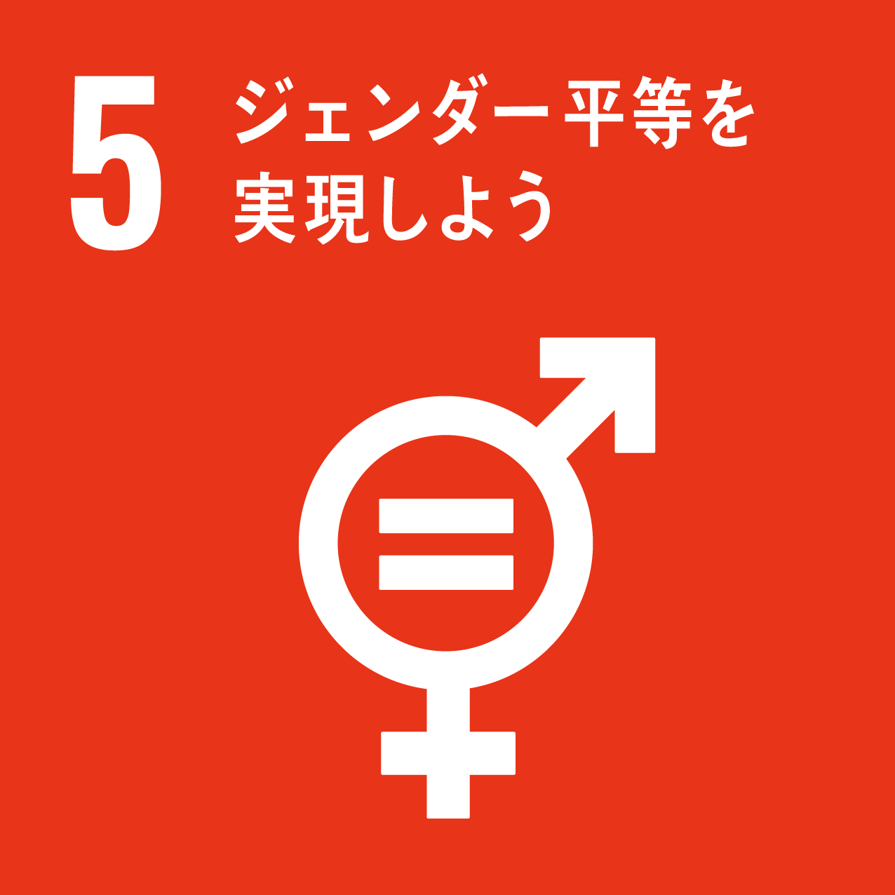 SDGs05