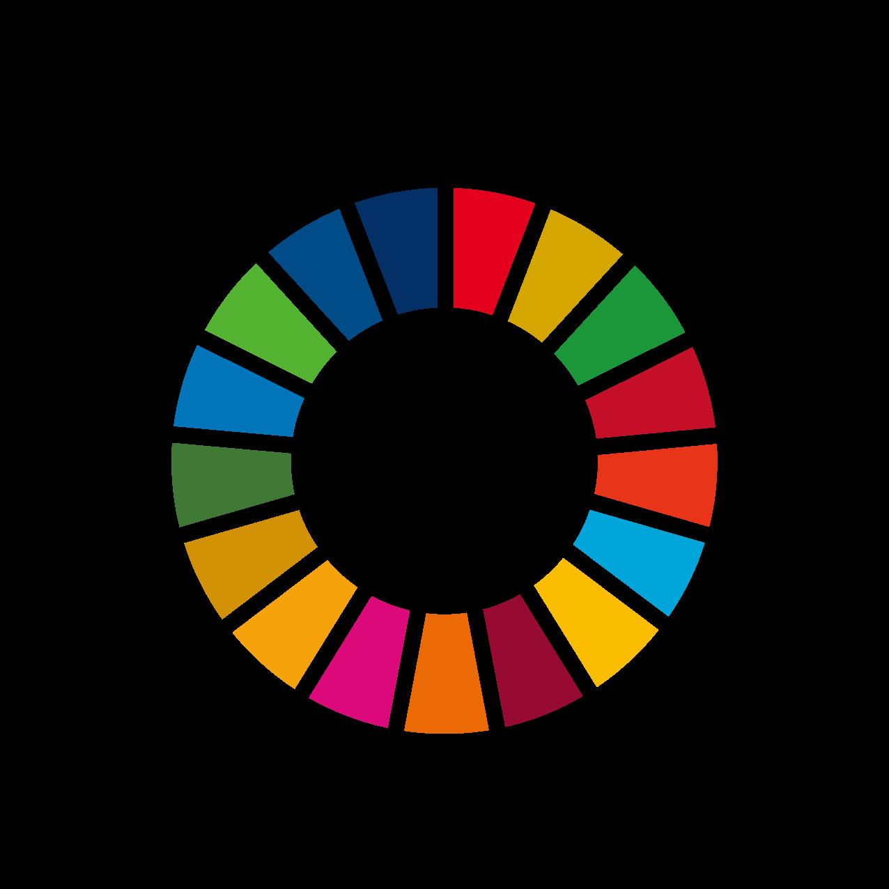 SDGs01
